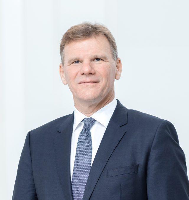 Michael Strebl