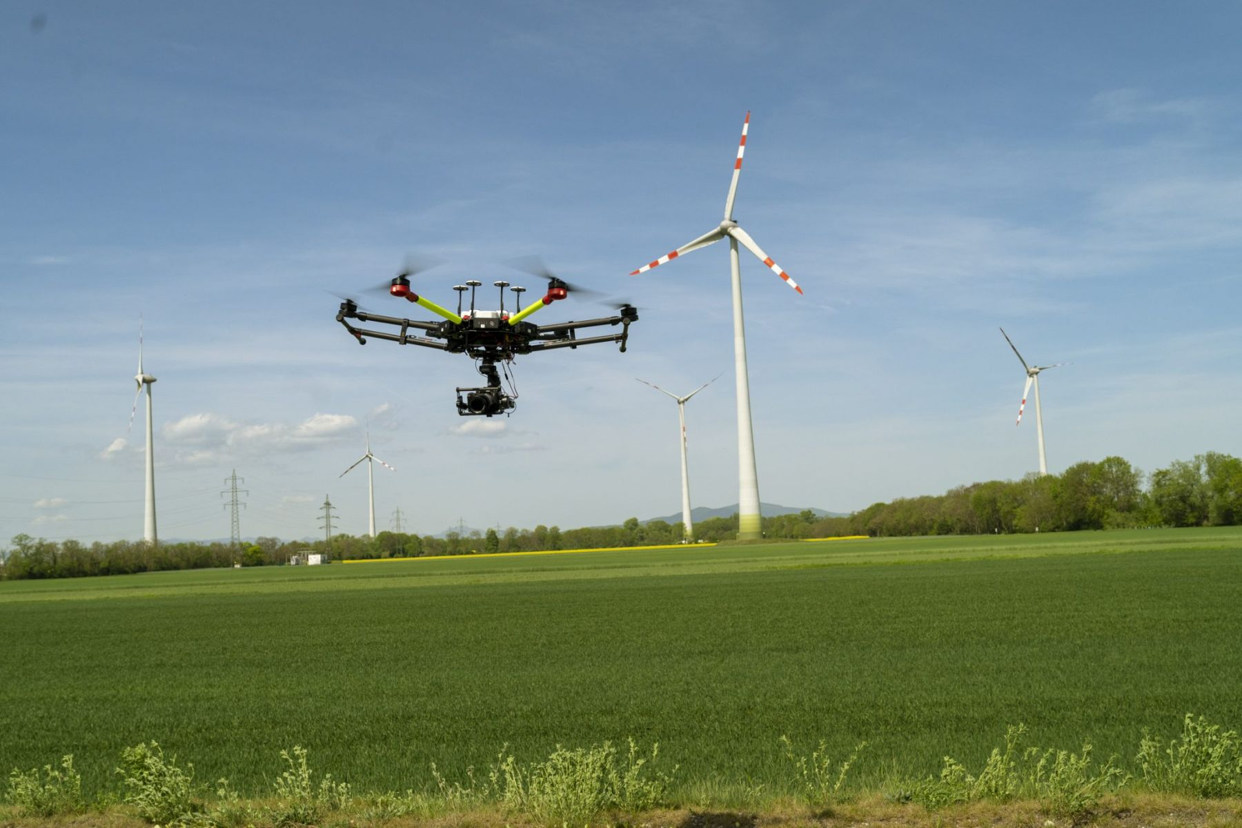 smart-drone-inspection
