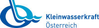 Kleinwasserkraft Österreich