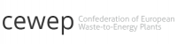 Confederation of European Waste-to-Energy Plants