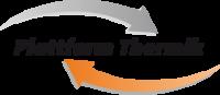 Plattform Thermik-Verbund Umwelttechnik GmbH