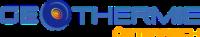 Geothermie für Österreich
