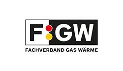 Fachverband Gas Wärme
