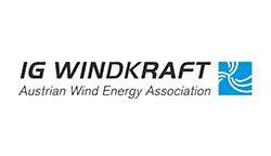 IG Windkraft