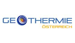 Geothermie Österreich