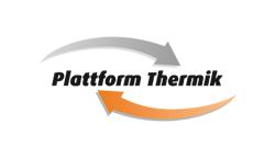 Plattform Thermik