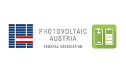 Photovoltaic Austria