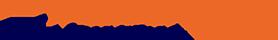 Positionen Logo